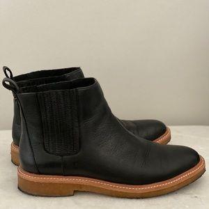 Botkier Chelsea Boot